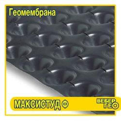 Максистуд F (2x20; 1000 г/м2; с перфорацией)