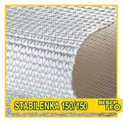 Геотекстиль Stabilenka 150/150 (5*300)
