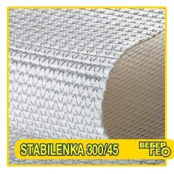 Геотекстиль Stabilenka 300/45 (5*300)